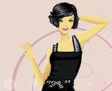 Fashion Choice -