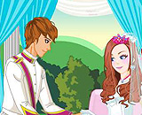 Perfect Groom -