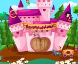 Princess Beauty Spells -
