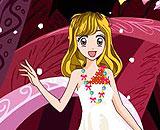 Wonderfull Alice -