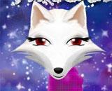 Arctic Fox -