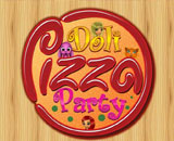 Doli Pizza Party -