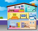 Doll House -