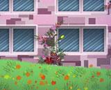 Escape The Doli House -