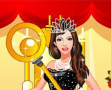 Fabulous Queen -