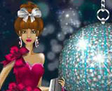 Glam Fabulocity -