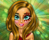 Perfect Makeover -