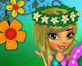 Pretty Flowers -