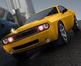 3D Russian Road Rage -