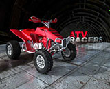 Atv Racers -