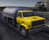 Chaos Truck -