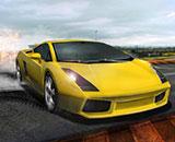 Dangerous Drifting -