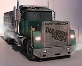 Dumper Rush -