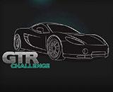 GTR Challenge -