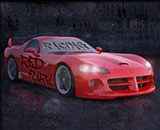 Red Fury Racing -