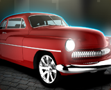 Mafia Driving Menace - Mafia, Driving, Games, Parking, Parking Games, Driving Games