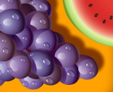 Educational Fruity Games - Educational Games, School Games, Kid Games, Free Games, Games