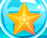 Shape Fun Game - Shape, Fun, Educational, Game, Learn, Kids