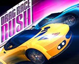 3d Drag Race: RUSH - 3d, Drag,race,rush,
