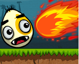 Disaster Will Strike 2 - Phisics Games, Games, Online, Free, Phisics