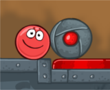 Red Ball 4 - New Arcade Games, Arcade Games, Games, Online, Free