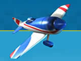 Stunt Pilot - Flying Games, Fun Games, Free Games, Games, Online