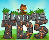 Bloons TD 5 - Tower Defense, Free Games, Games, Online