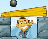 DrawFender - Physics Games Online, New Physics Games, Physics, Games