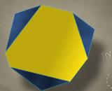 Cut 3 D - 3D Skill Games