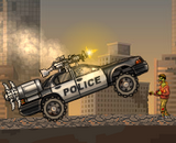 Earn To Die 2 - Exodus - New Earn To Die, Car Games, Racing Games, Games, Online, Free