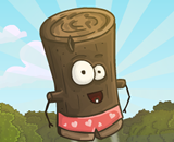 Timmy - Arcade Games, Games, Online, Free