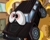Car Toons - Toy Cars, Online Games, Car Games, Game,s