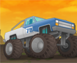 Grand Truckismo - Fun Truck Games, Truck Games, Racing Games, Games