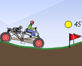 Dream Car Racing - Racing Games, Games, Online, Free