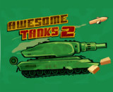 Awesome Tanks - Tanks Games, Driving Games, War Games, Games, Online