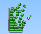Blosics 2 - New Physics Games, Physics Games, Games, Online, Free