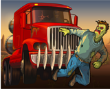 Earn To Die 2012 - Car Games, Apocalypse Games, Zombie Games, Games, Free