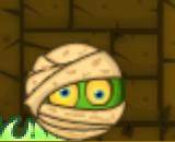 Mummy Madness - Halloween Games
