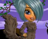 Halloween Doli Girls - Halloween Games For Girls