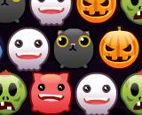 Bubble Hit Halloween - Bubble Hit Games