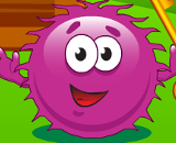 Frizzle Fraz - Fun Games For Kids