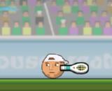 Sport Head Tennis - Tennis Games