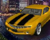 Street Challenger - Street Racing Games
