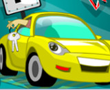 Parking Lot - Play Car Parking Games Online