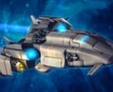 Robokill Rrainer - Online Shooting Games