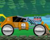 Remodel Racing - Fun Racing Games