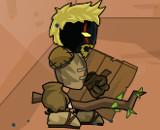 Swords And Souls - Sword Fighting Games Online