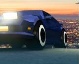 Dusk Drive - 3d Racing Games