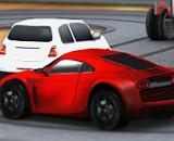 Slotcar Mania  - Free Car Racing Games