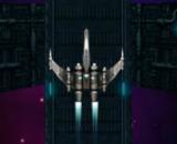 Super Jet-Fighter - Fighting Games